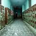 St. Joseph's Academy - Albany, NY - 2011, Aug - 03.jpg