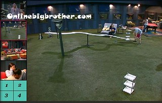 BB13-C1-8-25-2011-1_46_53.jpg | by onlinebigbrother.com