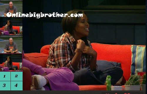 BB13-C4-8-26-2011-3_13_08.jpg | by onlinebigbrother.com