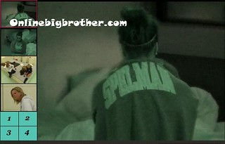 BB13-C2-8-28-2011-2_19_55.jpg | by onlinebigbrother.com