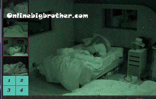 BB13-C3-8-29-2011-3_38_42.jpg | by onlinebigbrother.com