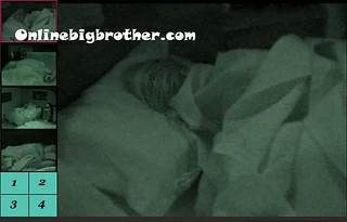 BB13-C2-8-29-2011-7_47_26.jpg | by onlinebigbrother.com