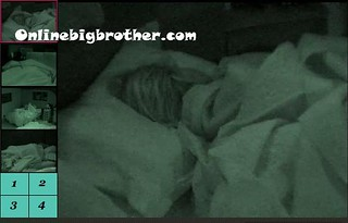 BB13-C2-8-29-2011-7_27_26.jpg | by onlinebigbrother.com