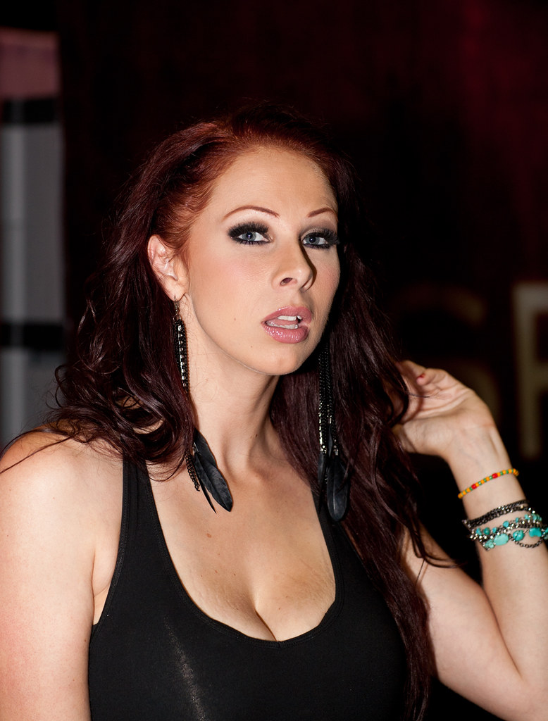 images Gianna Michaels