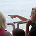 Boat tours 2011