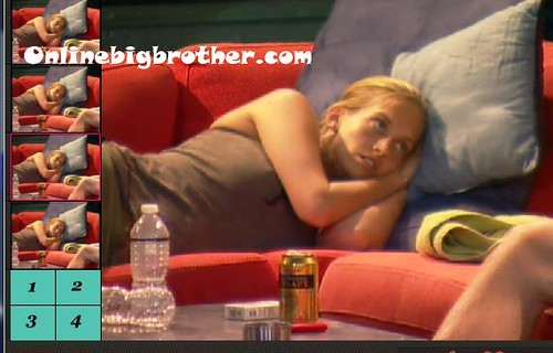 BB13-C3-8-30-2011-12_17_25.jpg | by onlinebigbrother.com