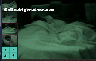 BB13-C3-8-30-2011-2_04_05.jpg | by onlinebigbrother.com