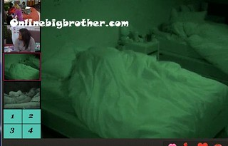 BB13-C3-8-31-2011-12_27_47.jpg | by onlinebigbrother.com