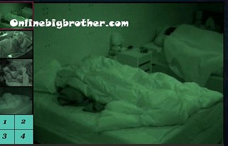 BB13-C2-9-3-2011-2_50_48.jpg | by onlinebigbrother.com