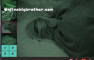 BB13-C3-9-3-2011-8_14_27.jpg | by onlinebigbrother.com