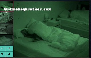 BB13-C2-9-3-2011-8_17_27.jpg | by onlinebigbrother.com