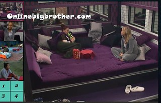 BB13-C2-9-4-2011-2_05_45.jpg | by onlinebigbrother.com