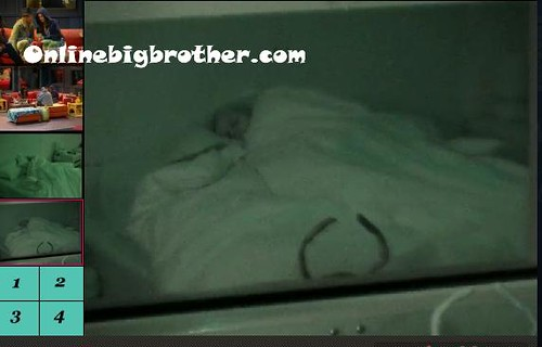 BB13-C4-9-5-2011-12_11_59.jpg | by onlinebigbrother.com