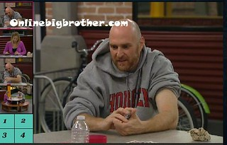 BB13-C2-9-9-2011-12_01_38.jpg | by onlinebigbrother.com