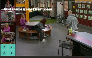 BB13-C1-9-9-2011-1_12_41.jpg | by onlinebigbrother.com