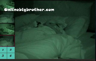 BB13-C4-9-10-2011-12_44_09.jpg | by onlinebigbrother.com