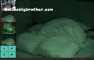 BB13-C1-9-12-2011-9_16_53.jpg | by onlinebigbrother.com