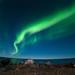 Full Moon Aurora (9)
