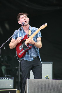The Antlers at Austin City Limits 2011 | by OKmattcarney