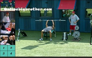 BB13-C2-8-12-2011-10_45_12.jpg | by onlinebigbrother.com