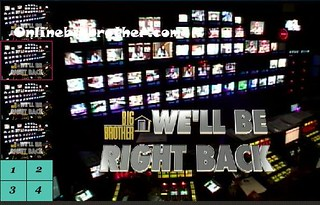 BB13-C1-8-13-2011-12_17_59.jpg | by onlinebigbrother.com