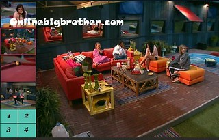 BB13-C1-8-15-2011-12_19_21.jpg | by onlinebigbrother.com