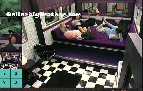 BB13-C4-8-18-2011-2_22_36.jpg | by onlinebigbrother.com