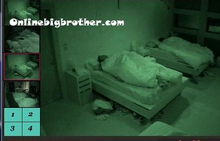 BB13-C3-8-18-2011-8_36_12.jpg | by onlinebigbrother.com