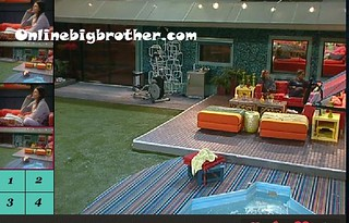 BB13-C4-8-19-2011-2_20_20.jpg | by onlinebigbrother.com