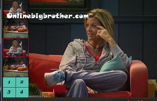 BB13-C3-8-20-2011-12_34_27.jpg | by onlinebigbrother.com