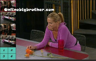 BB13-C2-8-20-2011-12_41_07.jpg | by onlinebigbrother.com