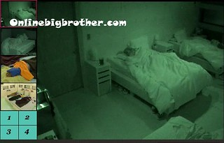 BB13-C2-8-23-2011-6_43_06.jpg | by onlinebigbrother.com