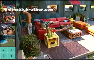 BB13-C1-8-23-2011-2_40_51.jpg | by onlinebigbrother.com