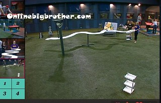 BB13-C4-8-24-2011-11_53_33.jpg | by onlinebigbrother.com