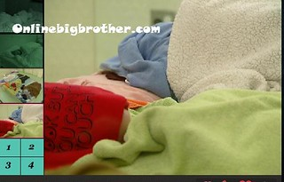 BB13-C4-8-25-2011-8_12_47.jpg | by onlinebigbrother.com