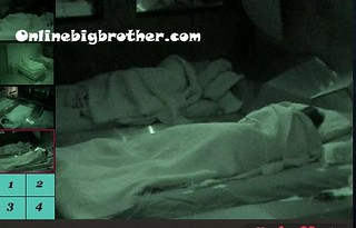 BB13-C4-8-26-2011-9_36_43.jpg | by onlinebigbrother.com