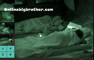 BB13-C4-8-26-2011-8_56_43.jpg | by onlinebigbrother.com