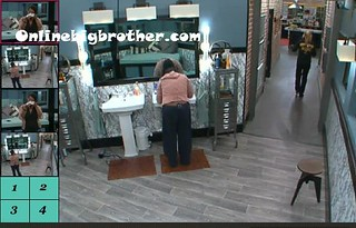 BB13-C2-8-27-2011-12_07_10.jpg | by onlinebigbrother.com