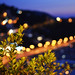 Agropoli - Bokeh Lights