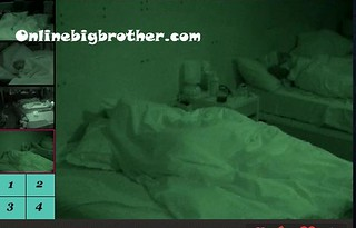 BB13-C4-8-28-2011-9_48_35.jpg | by onlinebigbrother.com
