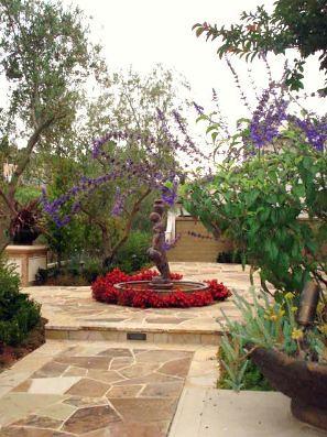 landscaping joy studio - photo #42