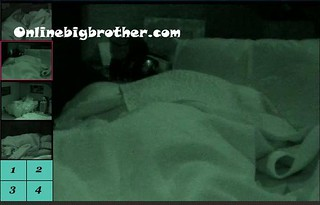 BB13-C1-8-29-2011-7_47_26.jpg | by onlinebigbrother.com