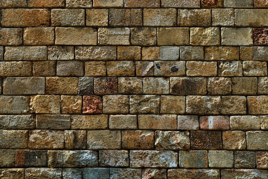 Textura 92 Lego Bg 16 Esta Textura Es De Libre Uso