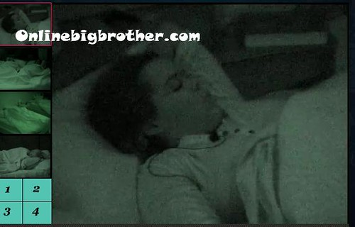BB13-C2-8-31-2011-1_36_47.jpg | by onlinebigbrother.com