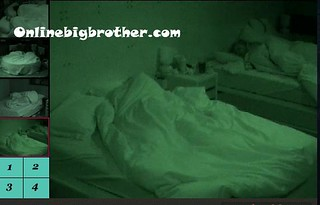 BB13-C4-8-31-2011-7_25_46.jpg | by onlinebigbrother.com