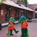 Gainesville Gators