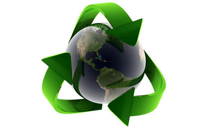 Image result for sustainability