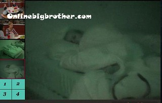 BB13-C4-9-2-2011-1_10_13.jpg | by onlinebigbrother.com