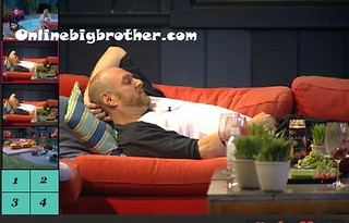 BB13-C1-9-3-2011-11_32_45.jpg | by onlinebigbrother.com