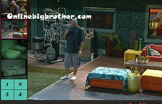 BB13-C1-9-5-2011-3_26_59.jpg | by onlinebigbrother.com